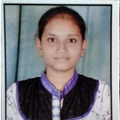 Ms. Palki Aggarwal