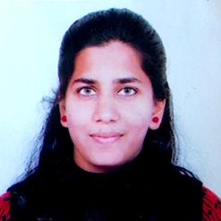 Ms. Poonam Bansal