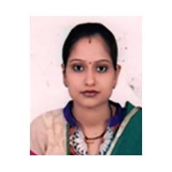 Ms. Savita Kumari