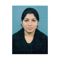 Ms. Madhu Bala