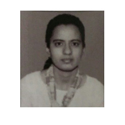 Ms. Anku