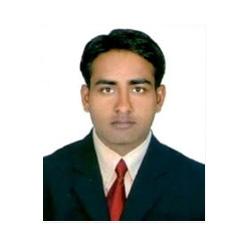 Mr. Nanak Chand