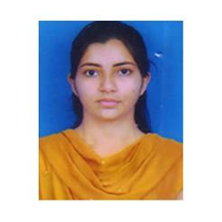Ms. Neha Mehta