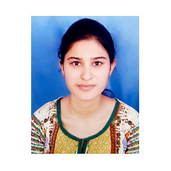 Ms. Shilpi Jain