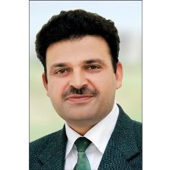 Dr. Jai Parkash