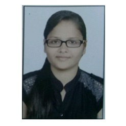 Ms. Anchal Bansal