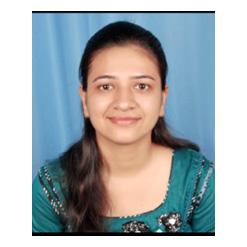 Dr. Saruchi Rani