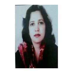 Ms. Kavita Aggarwal