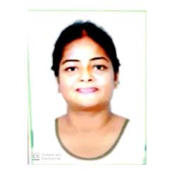 Ms. Neha garg