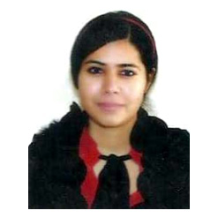 Ms. Seema Rani