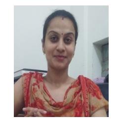 Ms. Sheenu Sachdeva