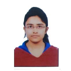 Ms. Shruti Sethi